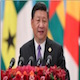 Xi Jinping Keynote Speech Africa
